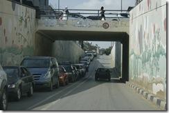2008-05 03. Luanda 08