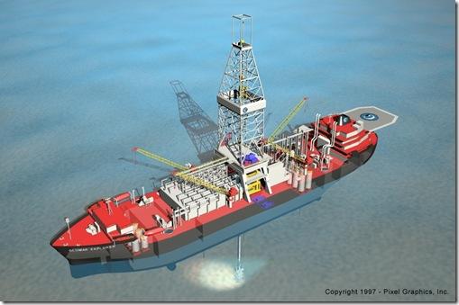 2008-06 03 - GSF CGI