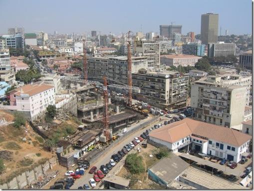 2008-07 - RoofTop02