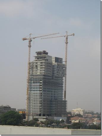 2008-07 - RoofTop06